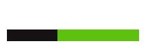 GreenBean. Tienda online de zapatos - Otro sitio realizado con WordPress