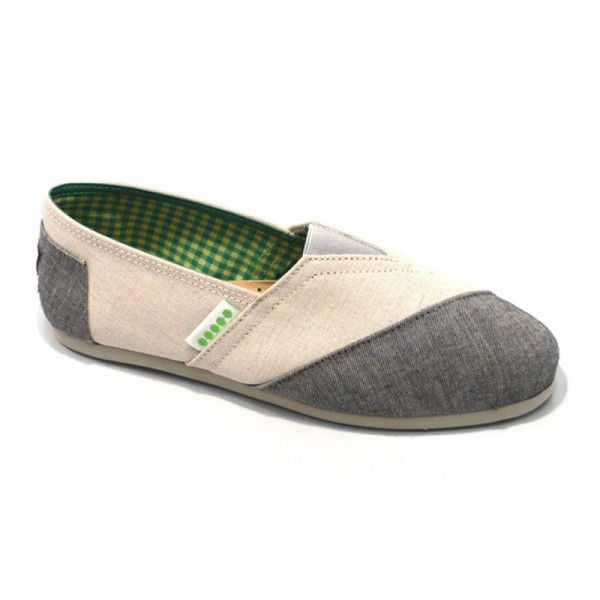 greenbean-coca-grey-alpargatas