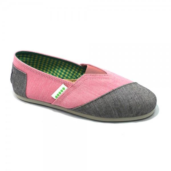 greenbean-cocoa-pink-alpargatas