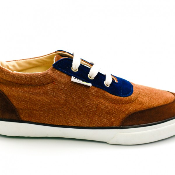 greenbean-luton brown_zapatillas