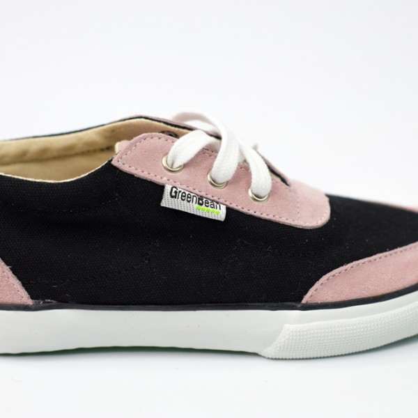 greenbean-luton-pink-zapatillas