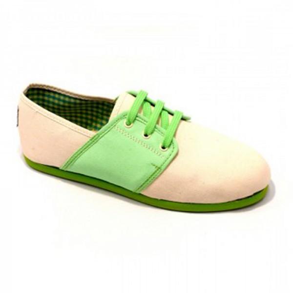 greenbean-rochester-green-alpargatas