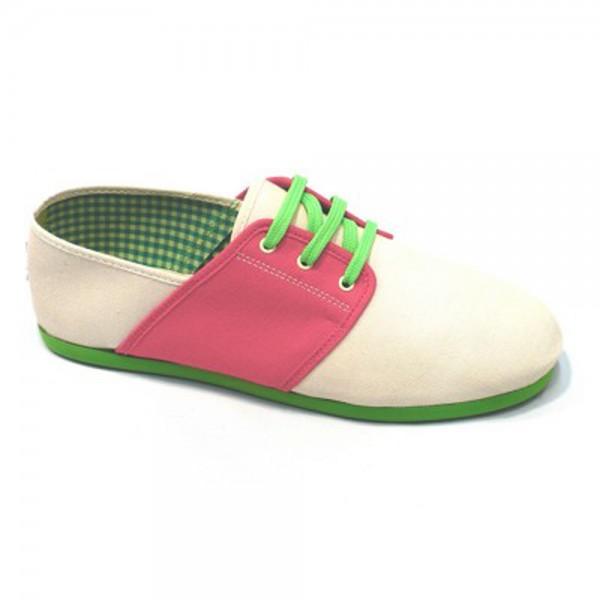 greenbean-rochester-pink-alpargatas